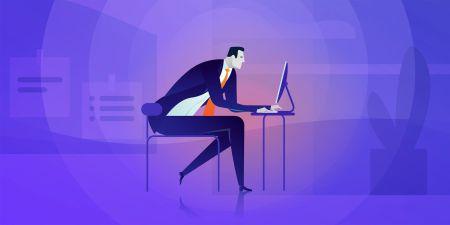 Como obter lucro com o crescimento de uma pequena conta comercial no Exness